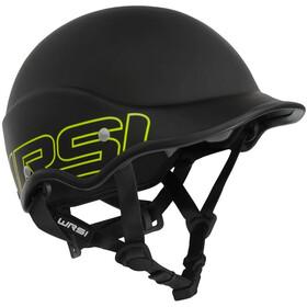 NRS WRSI Trident Helm 2020, phantom